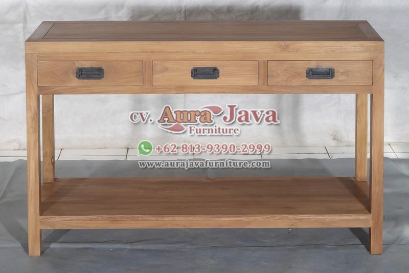 indonesia-teak-furniture-store-catalogue-console-aura-java-jepara_008