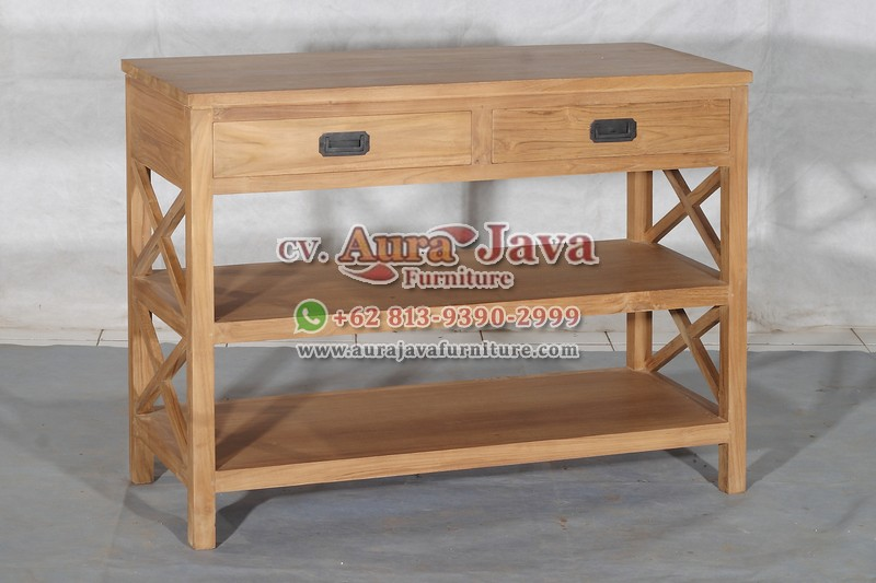 indonesia-teak-furniture-store-catalogue-console-aura-java-jepara_011
