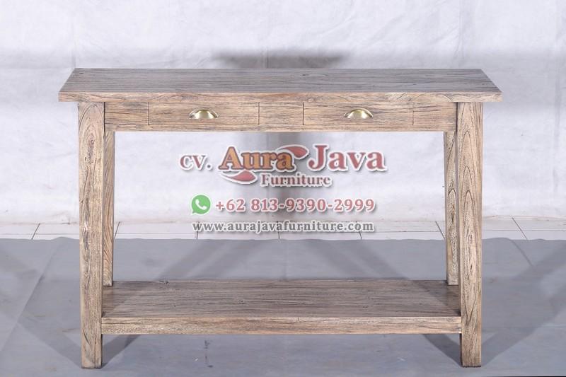 indonesia-teak-furniture-store-catalogue-console-aura-java-jepara_014