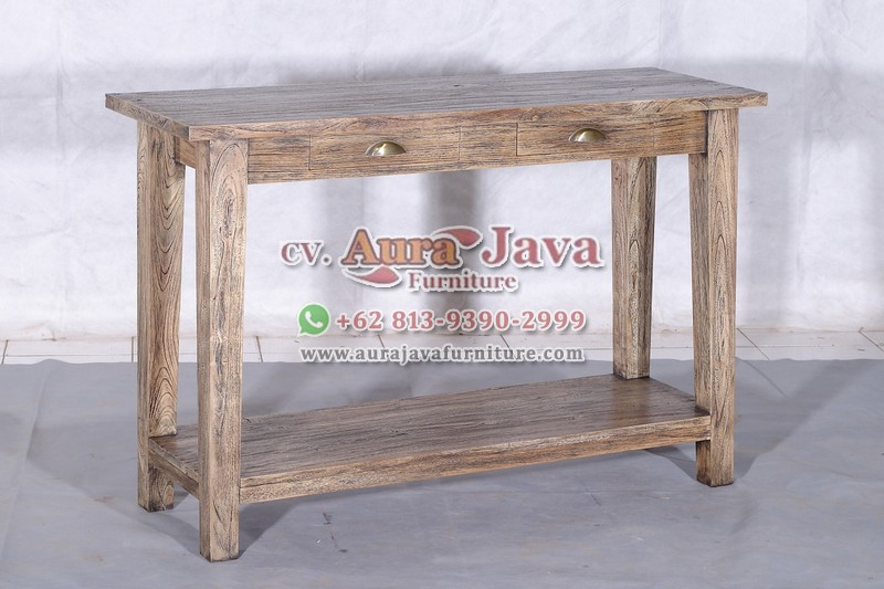 indonesia-teak-furniture-store-catalogue-console-aura-java-jepara_015