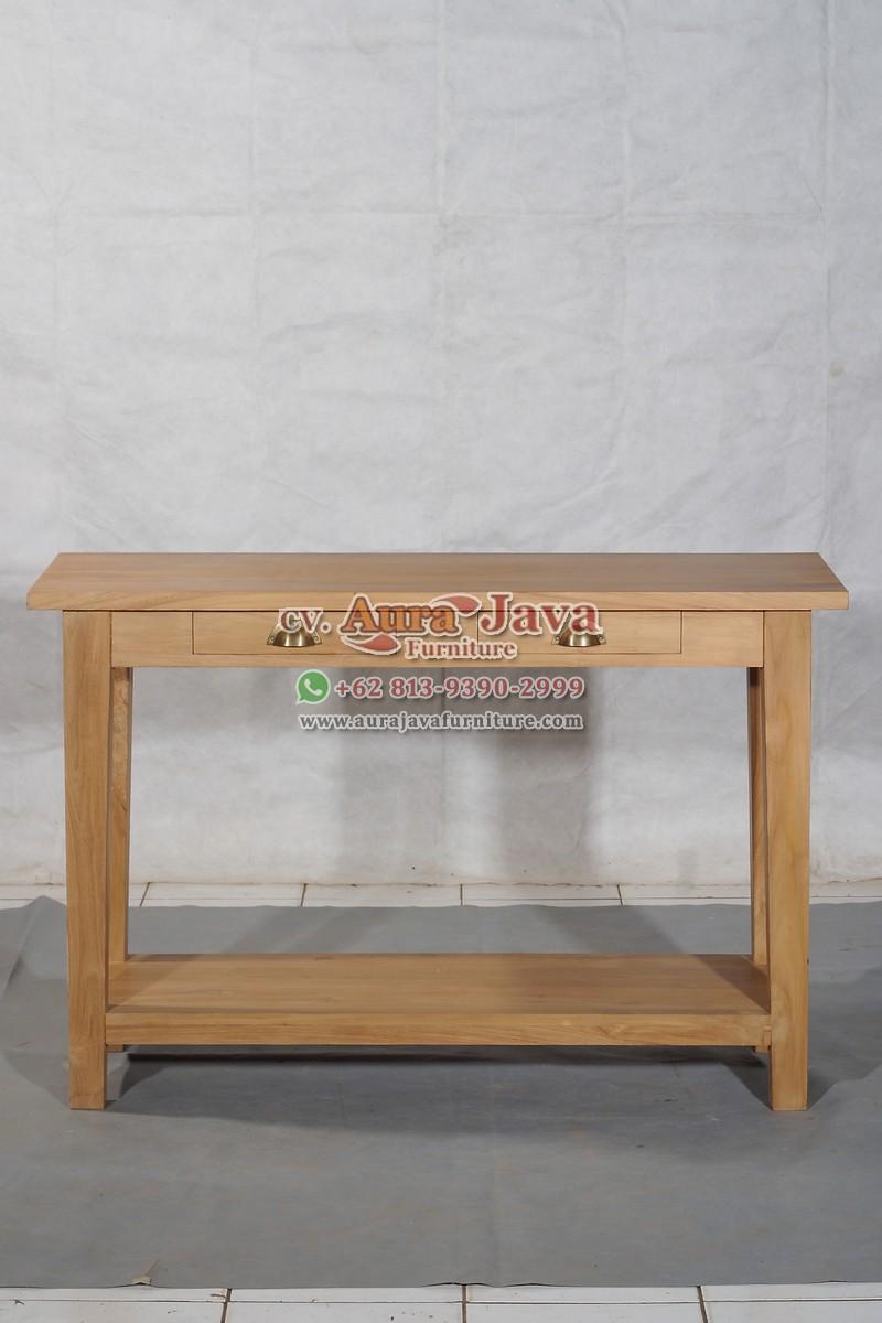 indonesia-teak-furniture-store-catalogue-console-aura-java-jepara_016