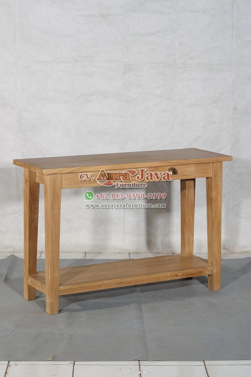 indonesia-teak-furniture-store-catalogue-console-aura-java-jepara_017