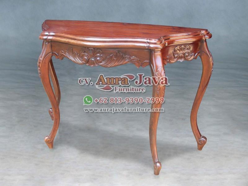 indonesia-teak-furniture-store-catalogue-console-aura-java-jepara_018