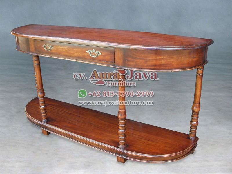 indonesia-teak-furniture-store-catalogue-console-aura-java-jepara_020