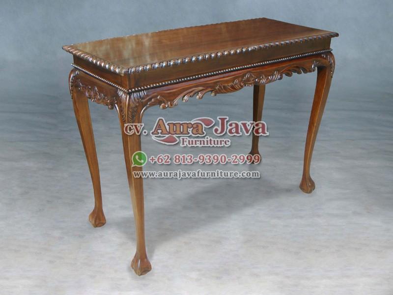 indonesia-teak-furniture-store-catalogue-console-aura-java-jepara_023