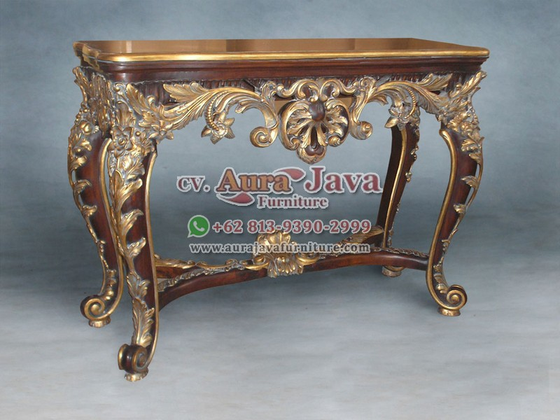 indonesia-teak-furniture-store-catalogue-console-aura-java-jepara_027