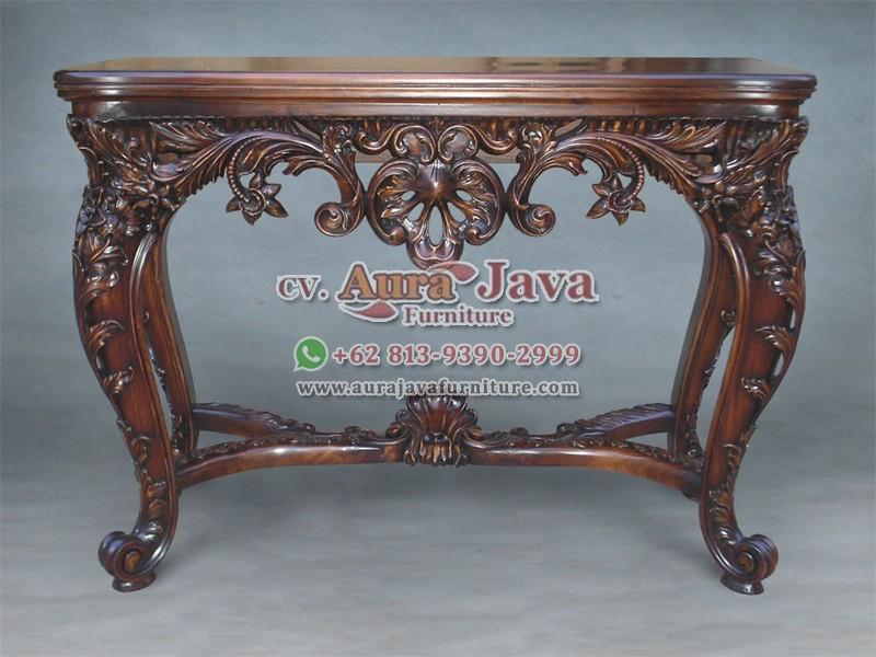 indonesia-teak-furniture-store-catalogue-console-aura-java-jepara_028