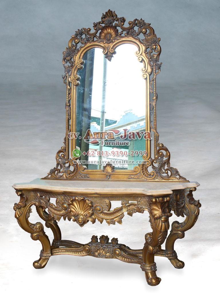 indonesia-teak-furniture-store-catalogue-console-aura-java-jepara_029