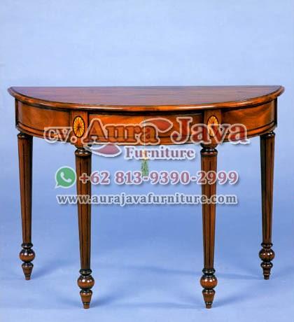 indonesia-teak-furniture-store-catalogue-console-aura-java-jepara_036