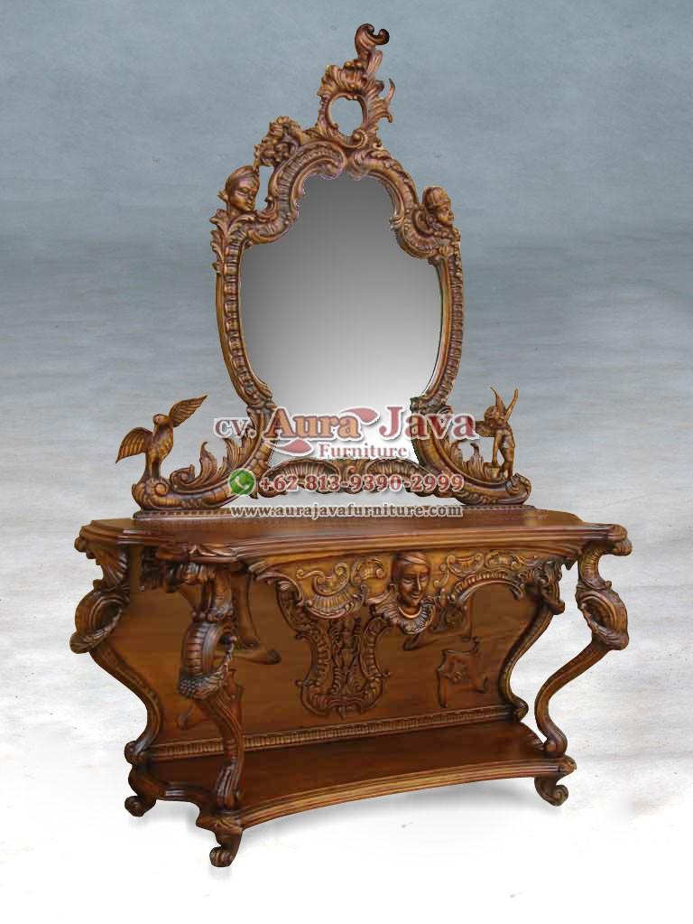 indonesia-teak-furniture-store-catalogue-console-aura-java-jepara_041