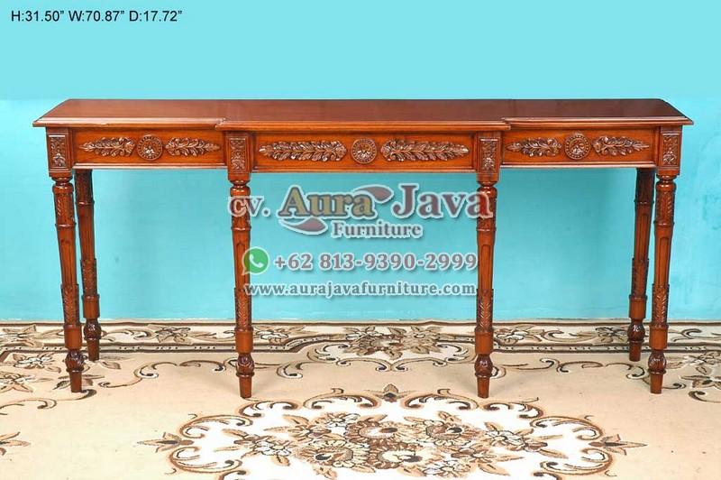 indonesia-teak-furniture-store-catalogue-console-aura-java-jepara_045