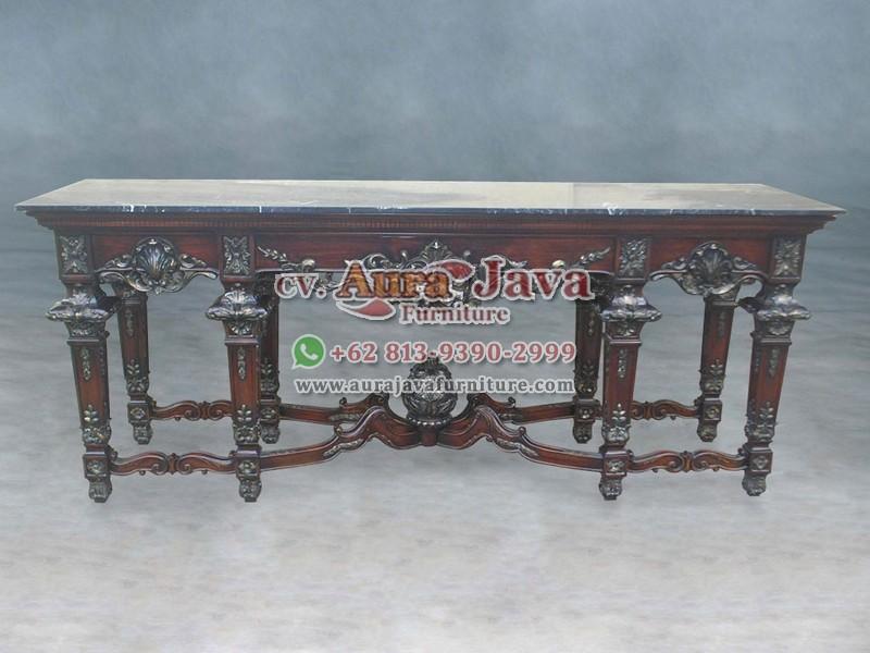 indonesia-teak-furniture-store-catalogue-console-aura-java-jepara_046