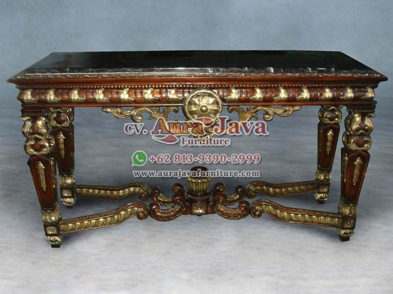 indonesia-teak-furniture-store-catalogue-console-aura-java-jepara_047