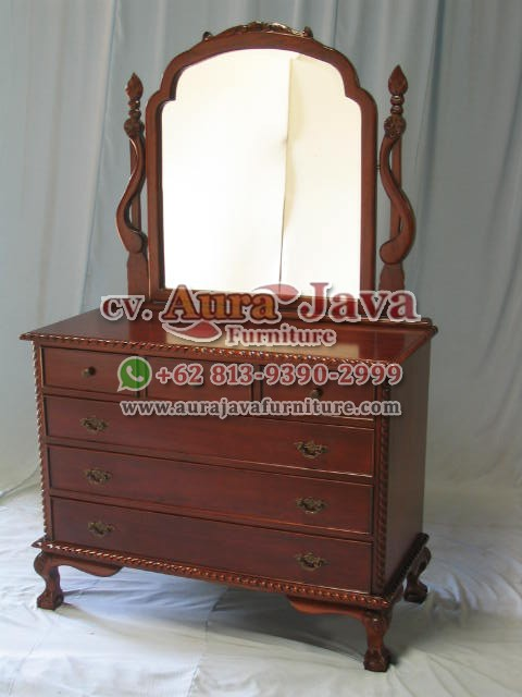 indonesia-teak-furniture-store-catalogue-console-aura-java-jepara_054