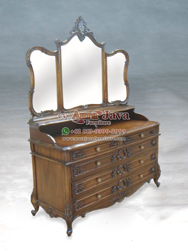 indonesia-teak-furniture-store-catalogue-console-aura-java-jepara_055