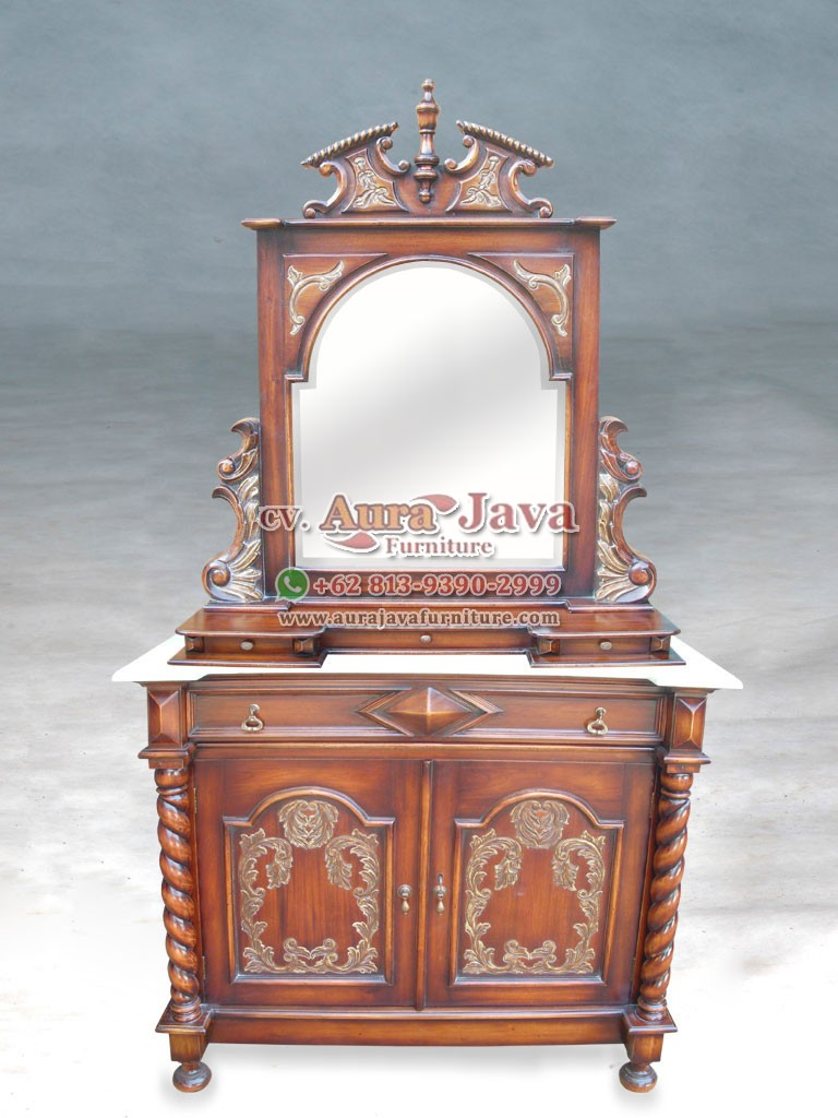 indonesia-teak-furniture-store-catalogue-console-aura-java-jepara_057