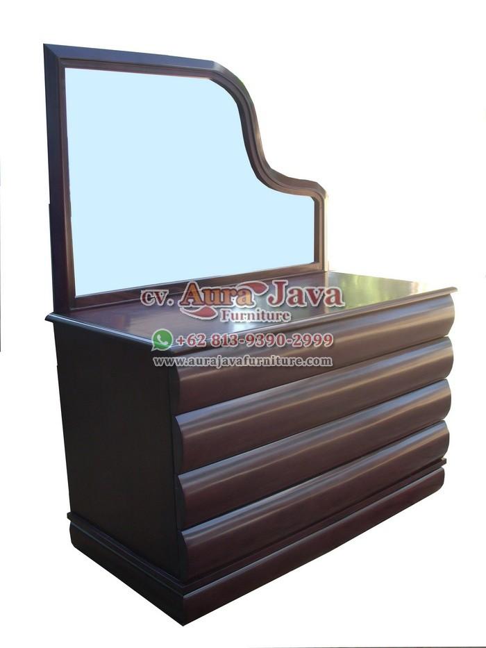 indonesia-teak-furniture-store-catalogue-console-aura-java-jepara_058