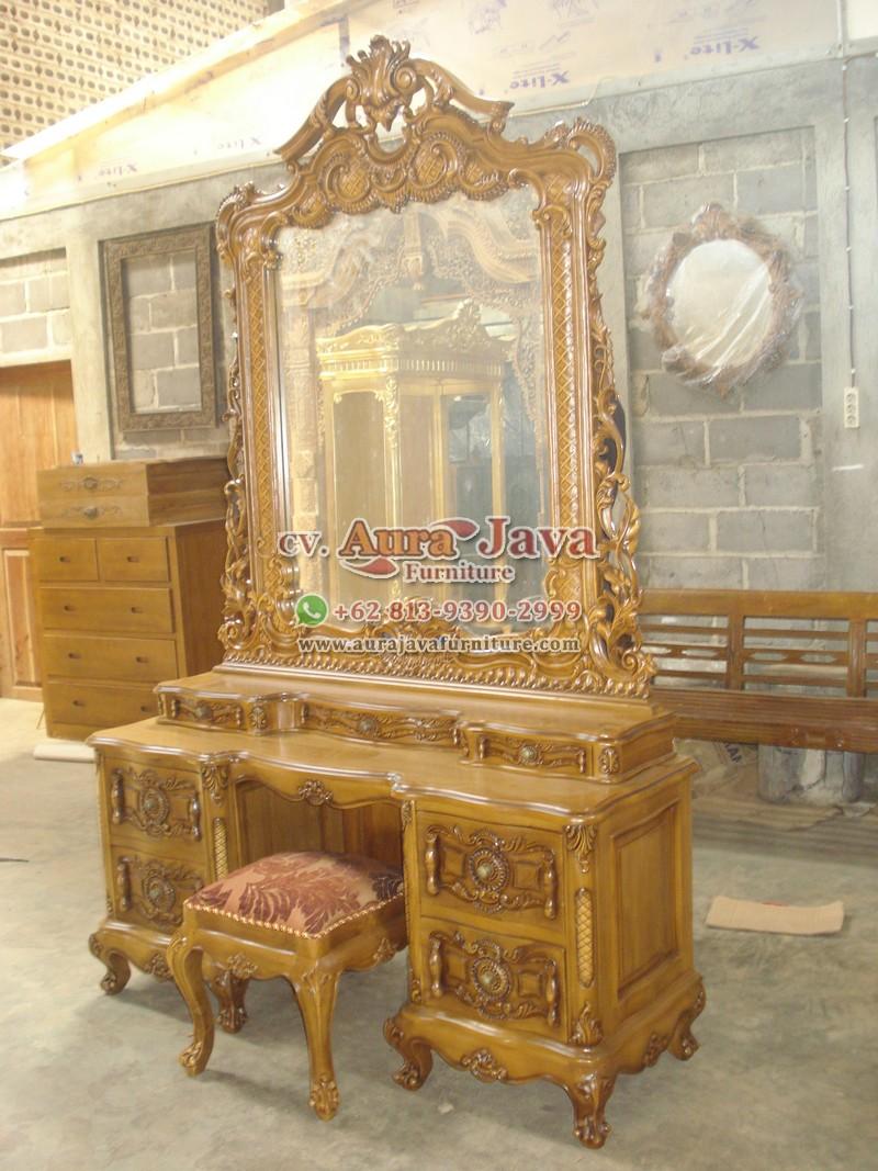 indonesia-teak-furniture-store-catalogue-console-aura-java-jepara_063