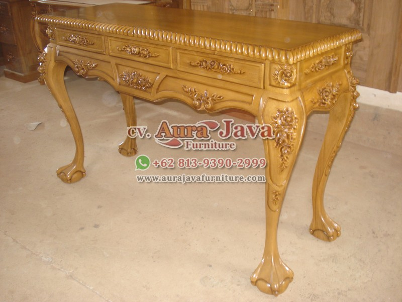 indonesia-teak-furniture-store-catalogue-console-aura-java-jepara_064