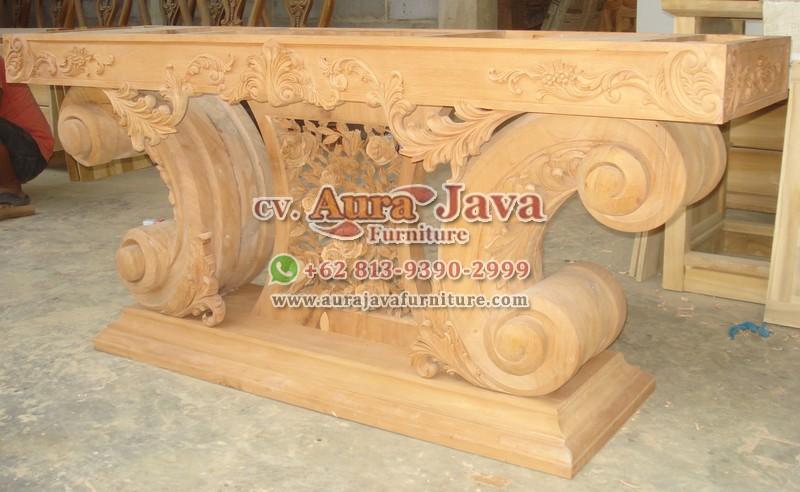 indonesia-teak-furniture-store-catalogue-console-aura-java-jepara_065