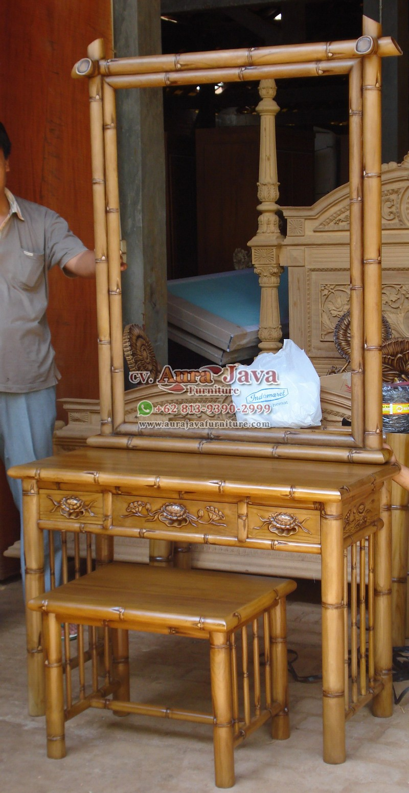 indonesia-teak-furniture-store-catalogue-console-aura-java-jepara_069