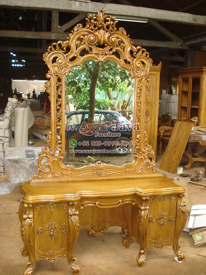 indonesia-teak-furniture-store-catalogue-console-aura-java-jepara_078