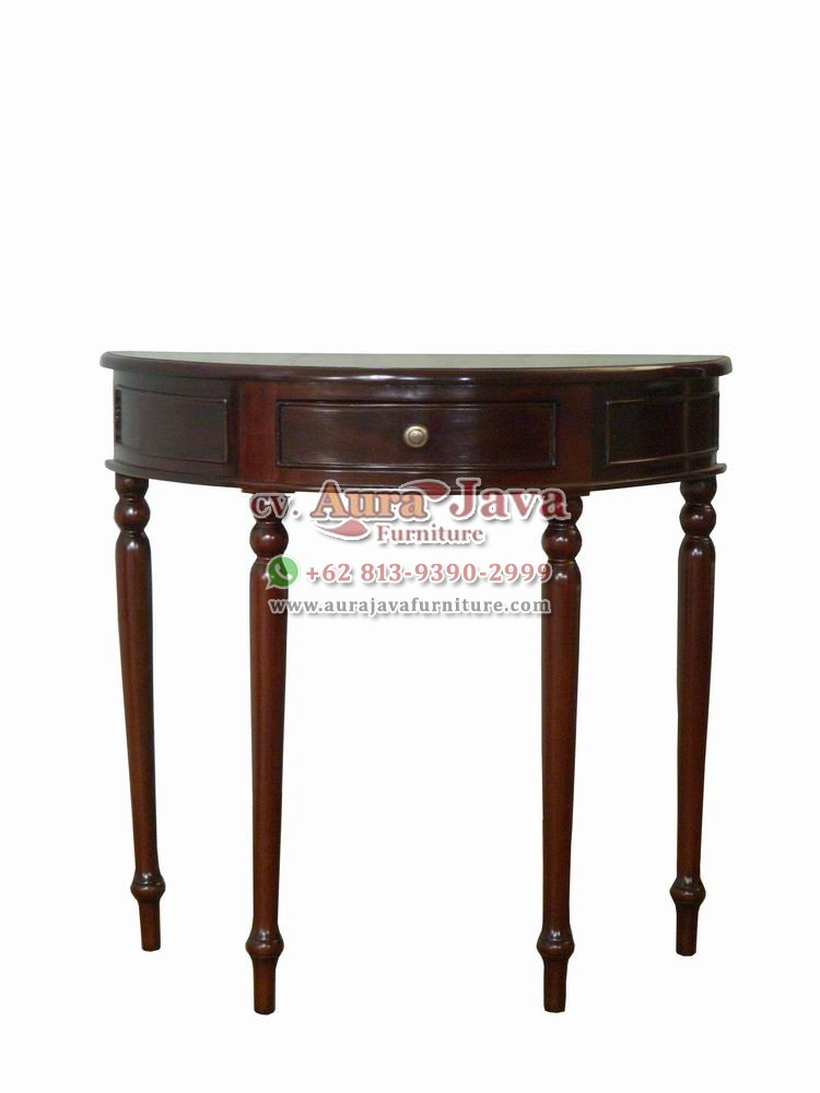 indonesia-teak-furniture-store-catalogue-console-aura-java-jepara_086