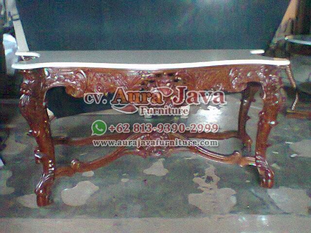 indonesia-teak-furniture-store-catalogue-console-aura-java-jepara_092