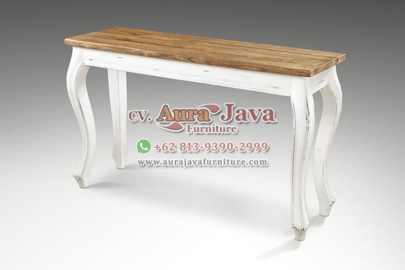 indonesia-teak-furniture-store-catalogue-console-aura-java-jepara_093