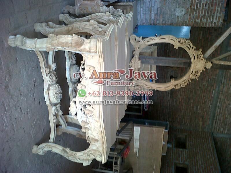 indonesia-teak-furniture-store-catalogue-console-aura-java-jepara_098