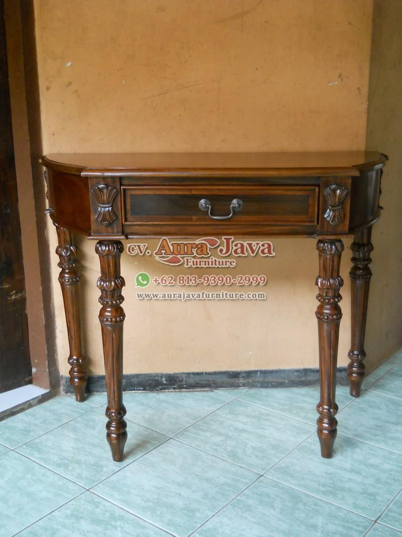indonesia-teak-furniture-store-catalogue-console-aura-java-jepara_101