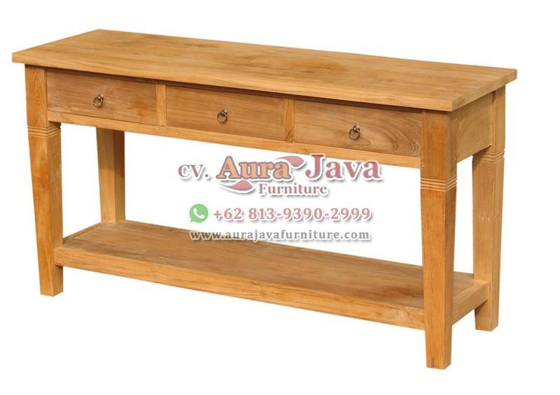 indonesia-teak-furniture-store-catalogue-console-aura-java-jepara_104