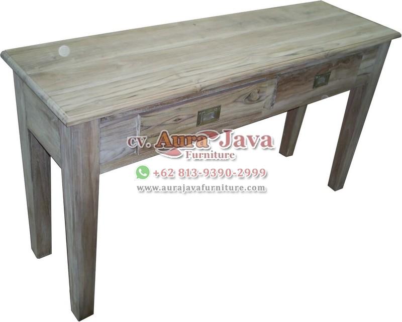 indonesia-teak-furniture-store-catalogue-console-aura-java-jepara_109