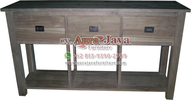 indonesia-teak-furniture-store-catalogue-console-aura-java-jepara_111