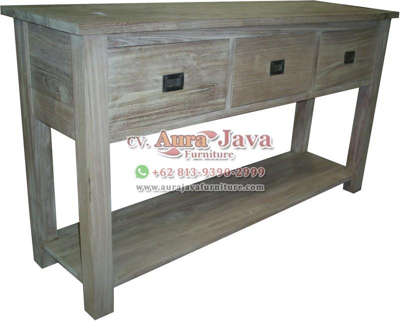 indonesia-teak-furniture-store-catalogue-console-aura-java-jepara_112