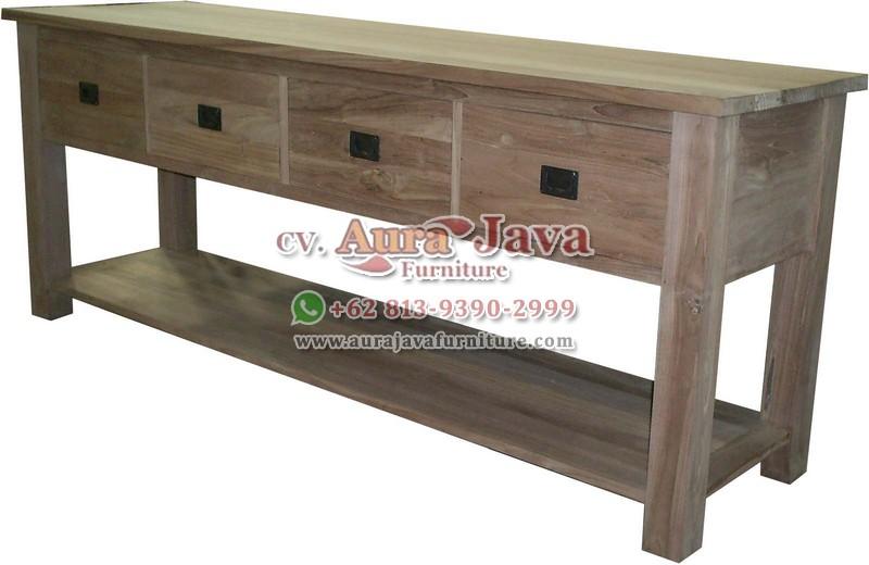 indonesia-teak-furniture-store-catalogue-console-aura-java-jepara_115
