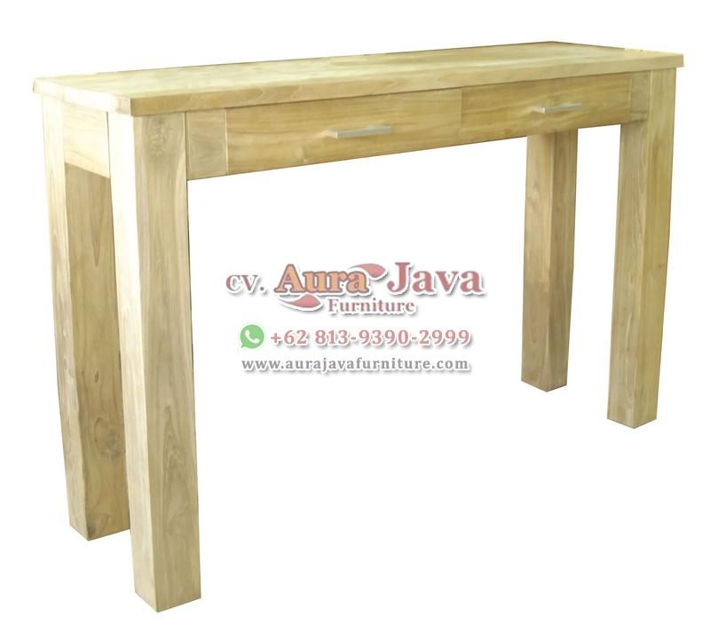 indonesia-teak-furniture-store-catalogue-console-aura-java-jepara_116