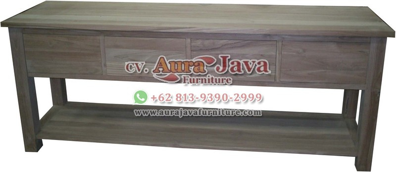 indonesia-teak-furniture-store-catalogue-console-aura-java-jepara_117