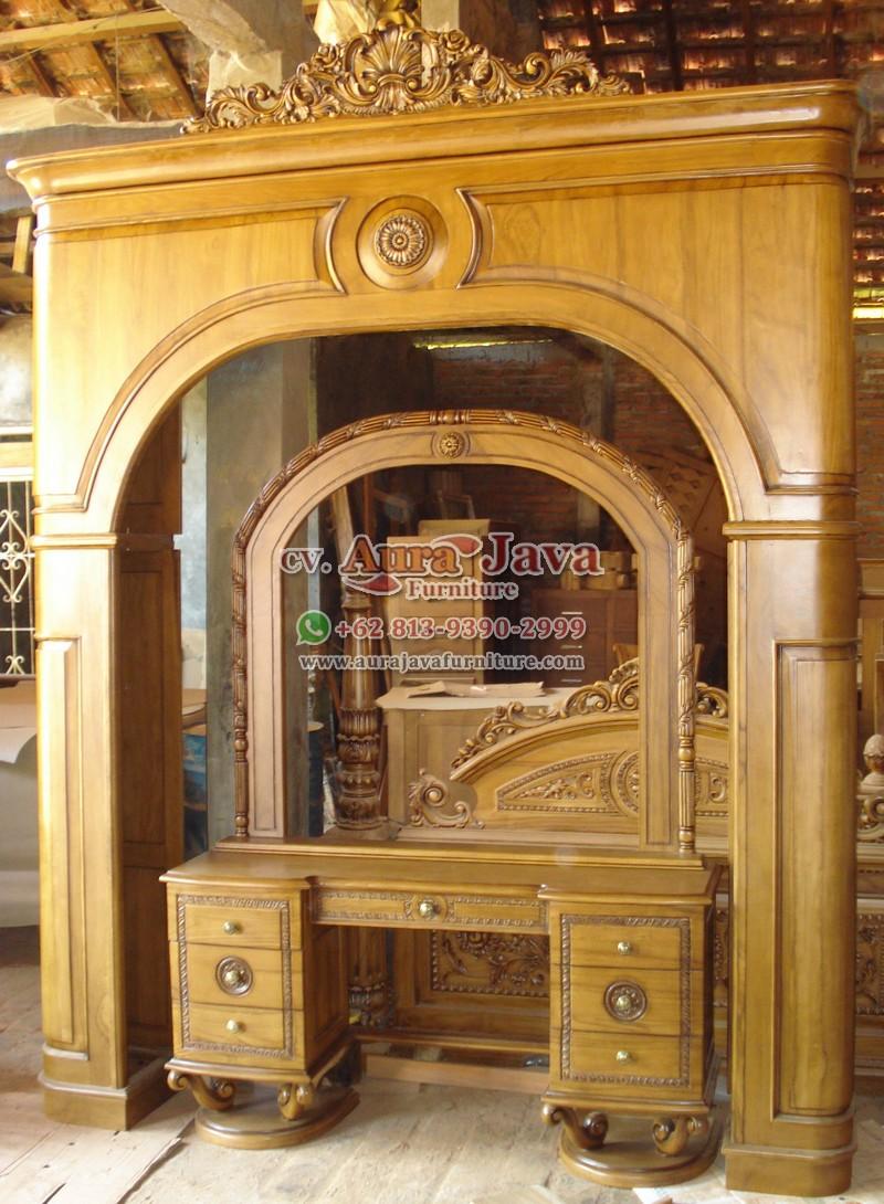 indonesia-teak-furniture-store-catalogue-console-aura-java-jepara_120