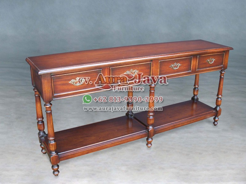indonesia-teak-furniture-store-catalogue-console-aura-java-jepara_122
