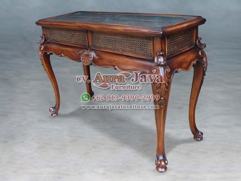 indonesia-teak-furniture-store-catalogue-console-aura-java-jepara_127