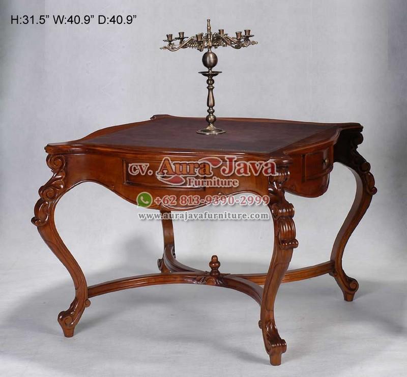 indonesia-teak-furniture-store-catalogue-console-aura-java-jepara_134