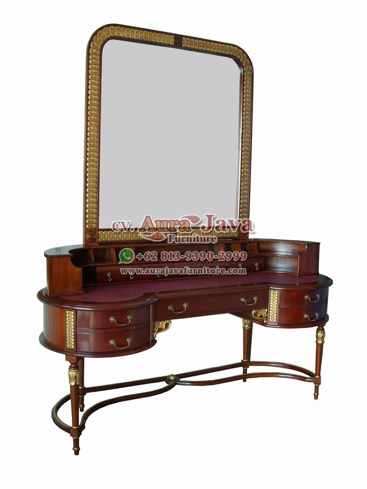 indonesia-teak-furniture-store-catalogue-console-aura-java-jepara_137