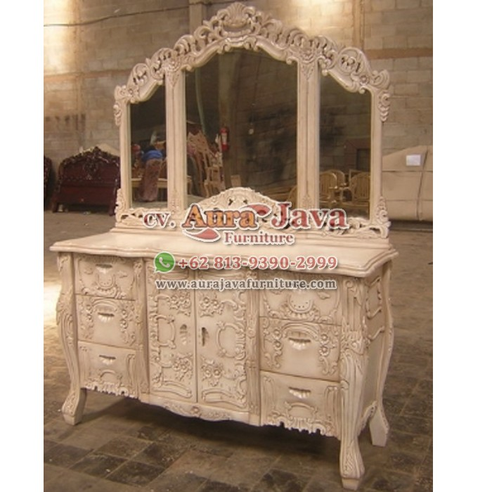 indonesia-teak-furniture-store-catalogue-console-aura-java-jepara_140