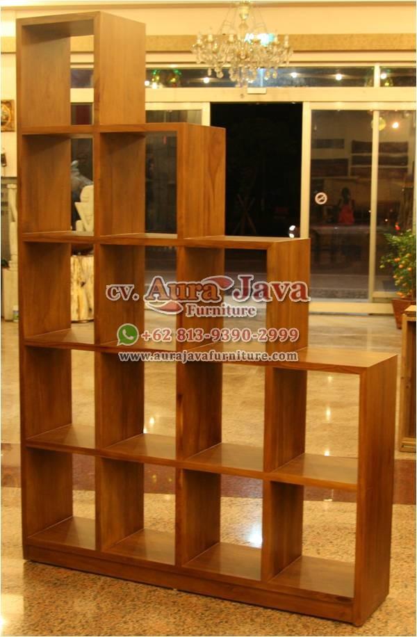 indonesia-teak-furniture-store-catalogue-cube-line-cabinet-aura-java-jepara_002