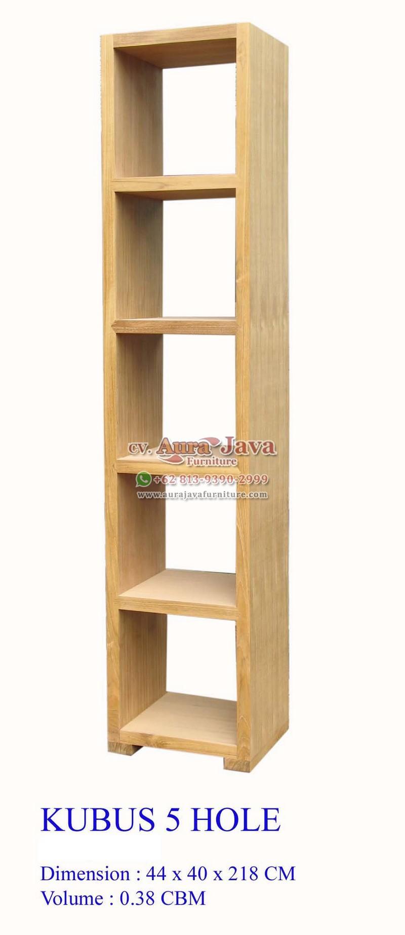 indonesia-teak-furniture-store-catalogue-cube-line-cabinet-aura-java-jepara_003