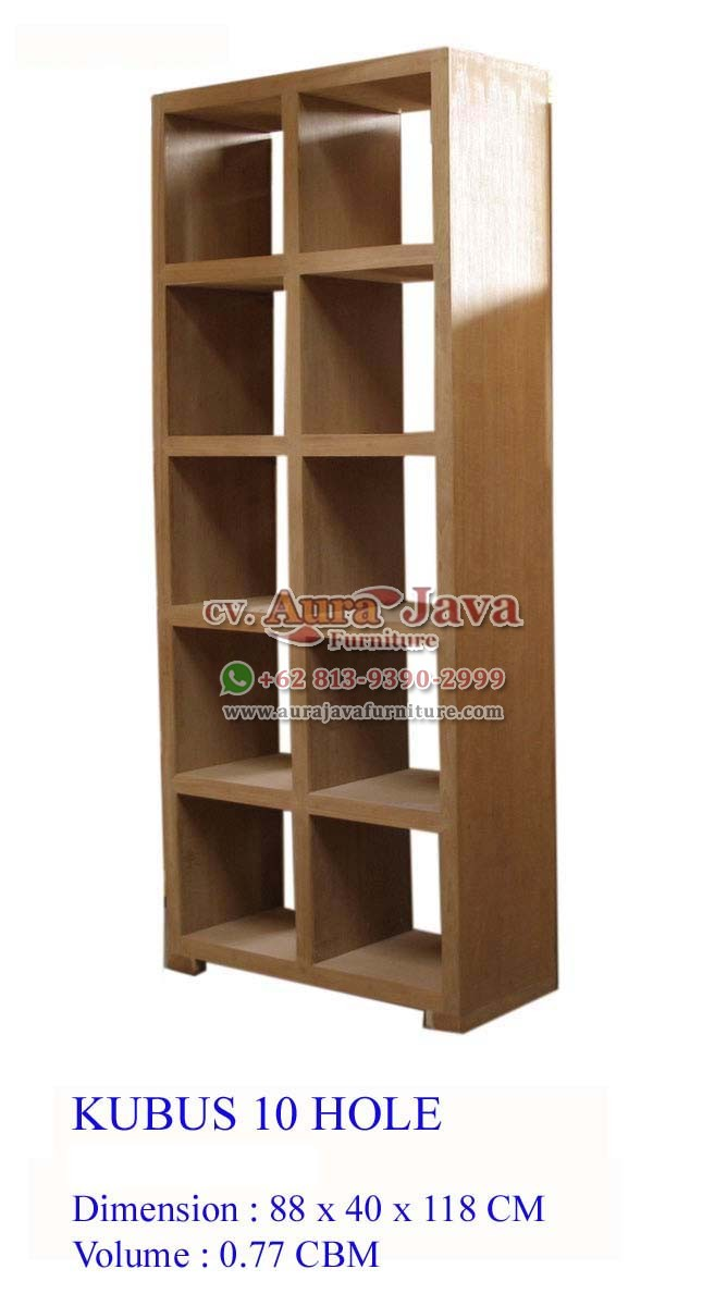 indonesia-teak-furniture-store-catalogue-cube-line-cabinet-aura-java-jepara_006