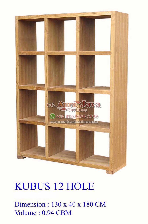 indonesia-teak-furniture-store-catalogue-cube-line-cabinet-aura-java-jepara_007