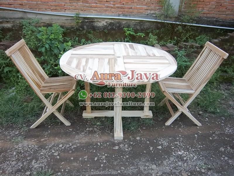 indonesia-teak-furniture-store-catalogue-dining-set-aura-java-jepara_002
