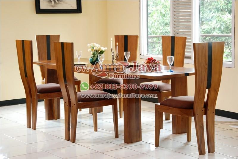indonesia-teak-furniture-store-catalogue-dining-set-aura-java-jepara_003